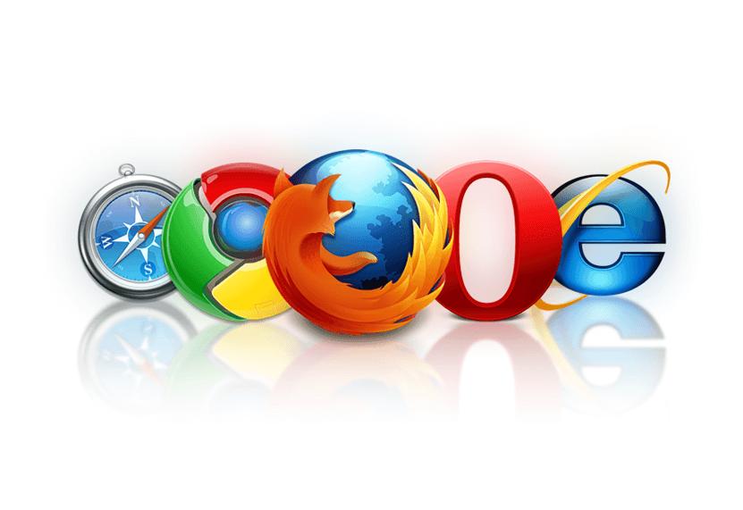 Compatibilidad-con-navegadores