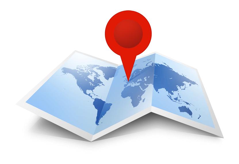 Posicionamiento-con-Google-Places