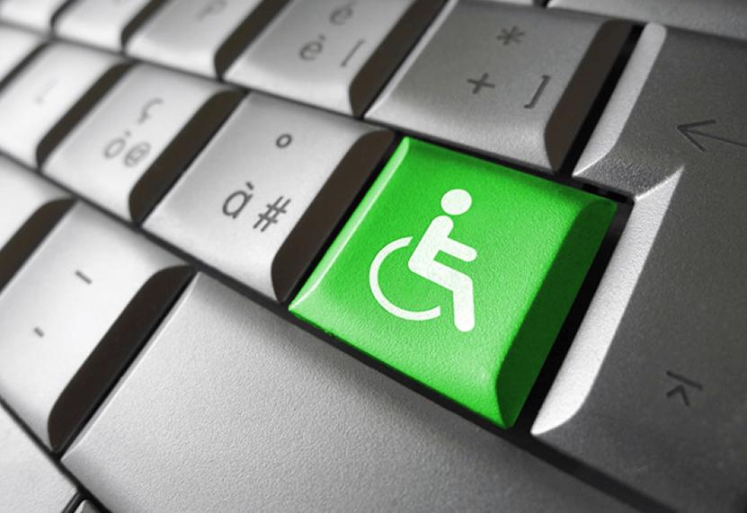 accesibilidad-web