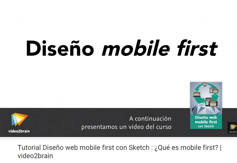 que-es-mobile-first